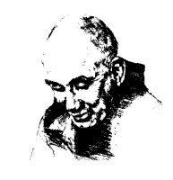 토마스 머튼의 기도 1 (Merton Prayer 1)