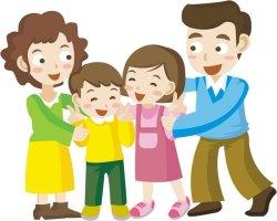 2012 경기도 가족봉사단 리더 역량강화 워크숍